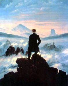 Friedrich-Il-viandante-sul-mare-di-nebbia1