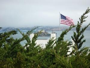 051 USA San Francisco