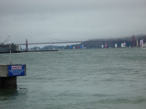 064 USA San Francisco