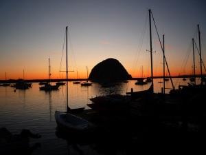 115 USA Morro Bay