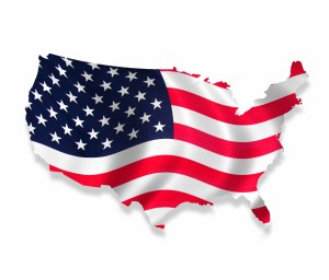 usa-flag-map1-300x256