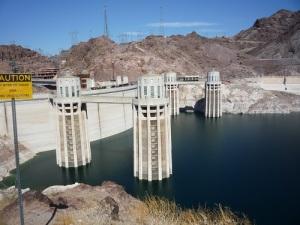 140 USA Hoover Dam