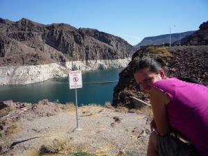 142 USA Hoover Dam