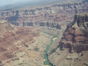 169 USA Grand Canyon