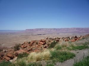 224 USA Navajo Reserve