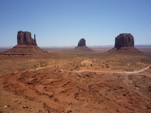 230 USA Monument Valley (1)
