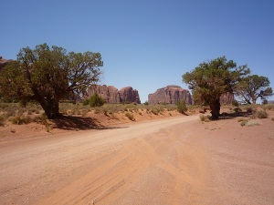 230 USA Monument Valley (21)