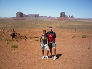 230 USA Monument Valley (23)