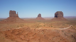 230 USA Monument Valley (30)