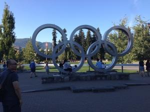 Olimpiadi invernali 2010