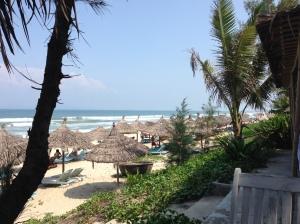 Spiaggia di An Bang