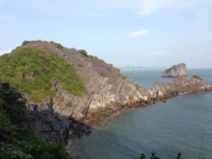 Monkey's Island