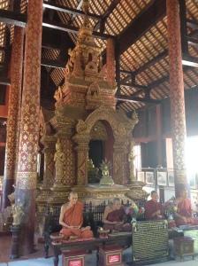 Wat Prah Sing